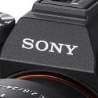Systemkamera: Sony kündigt Alpha 9 II mit subtilen Verbesserungen an