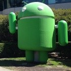 Linux-Kernel: Android-Bug wird von NSO Group angegriffen