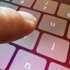 iPhone und iPad: Apple forscht an fühlbarer Displaytastatur