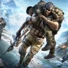 Ghost Recon Breakpoint im Test: Elitesoldaten auf der Abenteuerinsel