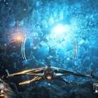 Rockfish Games: Everspace 2 setzt auf ein offenes Universum