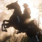 Rockstar Games: Red Dead Redemption 2 erscheint für Windows-PC und Stadia