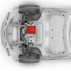 Kilometer-Limit: Tesla ändert Akku-Garantiebedingungen