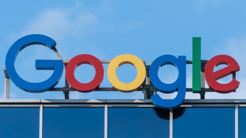 Ein eigener AV1-Decoder aus dem Hause Google