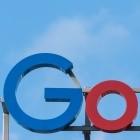 Chromium: Google baut eigenen Decoder für AV1