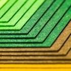 Speichertechnik: Samsung will als Erster HBM2 in 12 Ebenen und 24 GByte bauen