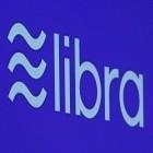 Kryptowährung: Paypal verlässt Libra Association