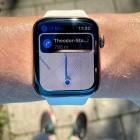 Apple Watch Series 5 im Test: Endlich richtungsweisend