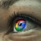Google: 5 US-Dollar für einen verheimlichten Gesichtsscan