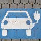 Elektromobilität: Dänemark fordert EU-weites Ende von Verbrennerautos