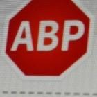 Axel-Springer-Verlag: Verfassungsbeschwerde gegen Adblocker abgelehnt