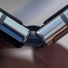 Samsung: Galaxy Fold übersteht weniger Faltvorgänge als behauptet