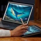 Betriebssystem: Apple veröffentlicht MacOS Catalina