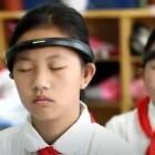 Datenschutz: Chinesische Lehrer überwachen Gehirnwellen ihrer Schüler