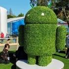 Android: Google setzt Digital Wellbeing und USB-C-PD-Laden voraus