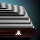 Retrokonsole: Hauptverantwortlicher des Atari VCS schmeißt hin
