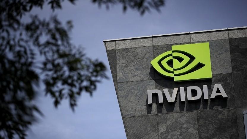 Blender bekommt künftig auch finanzielle Unterstützung von Nvidia.