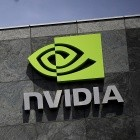 3D-Grafiksuite: Nvidia wird Hauptsponsor von Blender