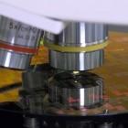 Siliziumkarbid-Technik: Bosch verspricht mehr Reichweite durch sparsame Halbleiter