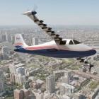 X-57 Maxwell: Die Nasa bekommt ihren ersten Elektroflieger