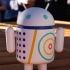 Linux-Kernel: Selbst Google ist unfähig, Android zu pflegen