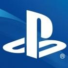 Sony: Playstation 5 erscheint Ende 2020 mit Hardware-Raytracing