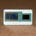 Kaby Lake G: Intels AMD-Chip wird eingestellt