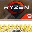 OEM & China: AMD bringt Ryzen 3900 und Ryzen 3500X