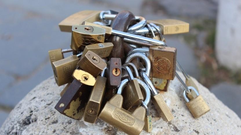 Chrome lädt künftig nur noch HTTPS-Subressourcen auf einer HTTPS-Webseite.