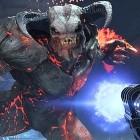 Bethesda: Doom Eternal kommt später und Doom 64 für mehr Plattformen