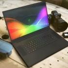 Notebook: Razer rüstet das 17-Zoll-Blade mit 240-Hz-Panel aus