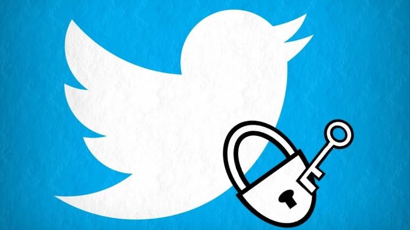 Datenleck: Twitter verwendete Nutzerdaten für Werbung