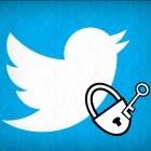 Twitter: Zwei-Faktor-Telefonnummer wurde zu Werbezwecken verwendet