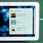 Chromecast und Co.: Google ermöglicht Transfer von Streaming-Inhalten
