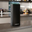 Linksys Aware: Linksys-Router erkennen Bewegungen im Haus per WLAN-Signal