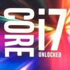 Core i7-7700K: Intel schickt Kaby Lake in Rente