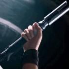 Star Wars: Jedi Fallen Order und die Macht der Hardware