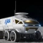 Brennstoffzellenauto: Toyota bietet Mondrover zum Verkauf an