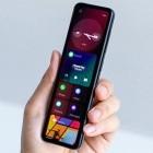 Project Gem: Essential zeigt neues Smartphone mit ungewöhnlicher Form