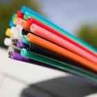 Gigabit: Zahl der FTTB/FTTH-Anschlüsse steigt an