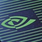 Grafiktreiber: Nvidia will weiter einheitliches Speicher-API für Linux
