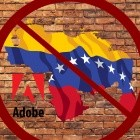 Executive Order 13884: Adobe sperrt Creative Cloud für Kunden in Venezuela