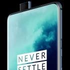 Smartphone: Neues Oneplus 7T Pro kostet 760 Euro