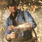 Rockstar Games: Red Dead Redemption 2 belegt 150 GByte auf PC-Festplatte