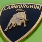 Grand Tourer: Lamborghinis Elektroauto soll ein Viersitzer werden