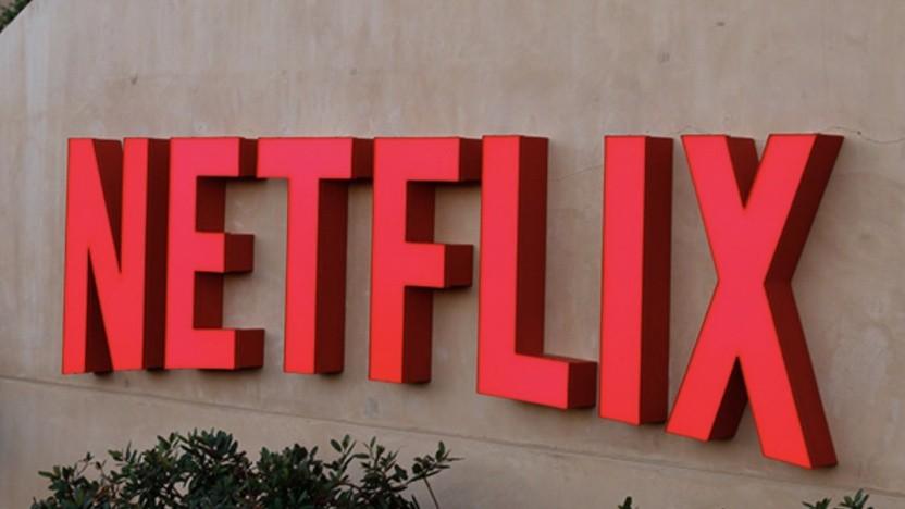 Netflix will keine native MacOS-App.