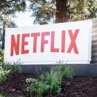 Catalyst: Netflix bringt keine App für MacOS