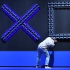 Playstation: Sony entlässt Spielemitarbeiter in Europa