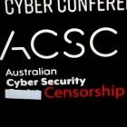 Australien: IT-Sicherheitskonferenz Cybercon lädt Sprecher aus