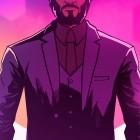Indiegames-Rundschau: Killer trifft Gans